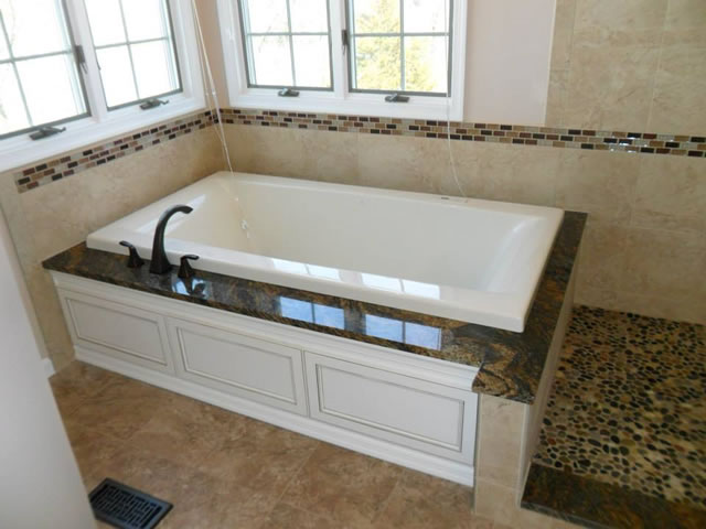 Interior Remodeling And Home Renovations In Maryland Hanes Home Cool Maryland Bathroom Remodeling Painting