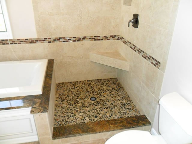 Bathroom Remodeling Harford County Md interior remodeling and home renovations in maryland; hanes home