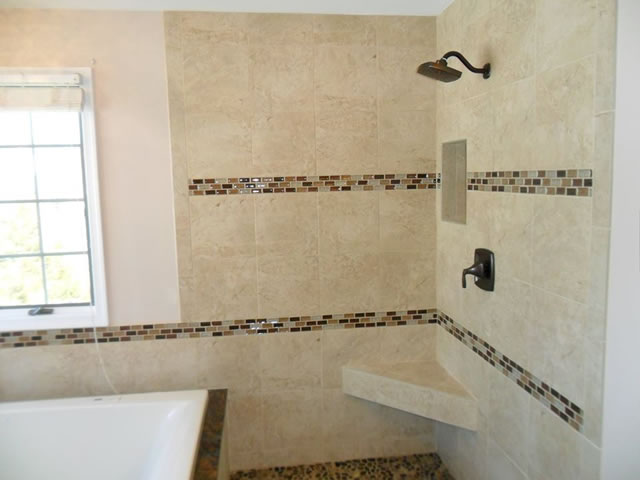 Interior Remodeling And Home Renovations In Maryland Hanes Home - Bathroom remodeling baltimore county